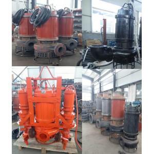冶炼废渣泵,尾渣排放沙浆泵,加搅拌抽渣泵