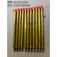 黄铜加油管外螺纹M10*1*300MM生产销售