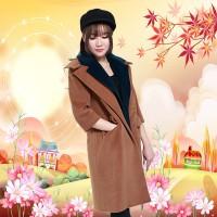 上海服装小作坊承接服装小订单加工小批量加工服装