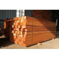 银口木渔船材料、银口木什么价位、银口木板材厂家