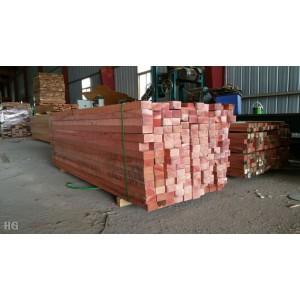 银口木当前价格 银口木价格行情走势