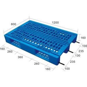长沙网格川字托盘供应,长沙全新料托盘厂家,长沙塑料卡板批发