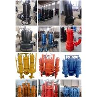 枣庄多功能耐磨油浆泵 大功率排渣清淤机泵产地现货供应