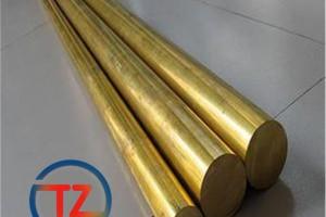 CUZn39Pb2棒料CUZn39Pb2板材