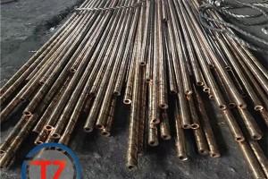 C92800锡青铜