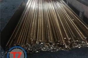 C91700锡青铜