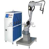 东莞市正信供应冰箱门自动化激光焊接机