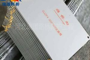 楔形鋼板調平鋼板的主要作用及用途