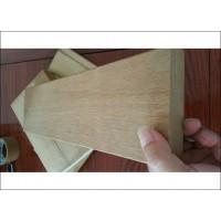 巴劳木拉丝板材、巴劳木批发、巴劳木户外地板厂家