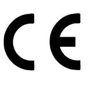 智能觸碰設備ce認證歐洲清關證書-華宇通優惠供應