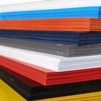 塑料中空板 中空板周转箱 蜂窝板围板箱 防静电系列产品