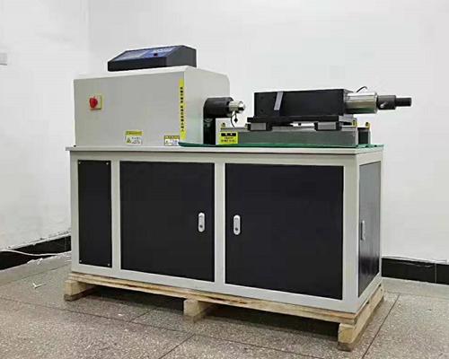高强螺栓抗拉检测仪规格型号