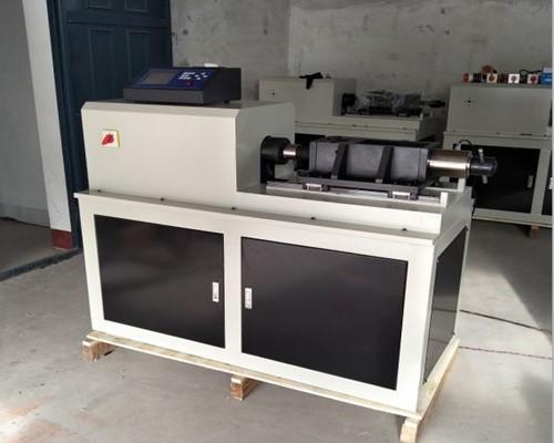 微机控制高强螺栓检测仪规格型号