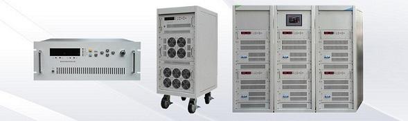 700V870A880A890A宽电压输入直流开关电源的设计