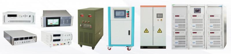 厂家供应高精度直流电源 18KW600V30A35A36A