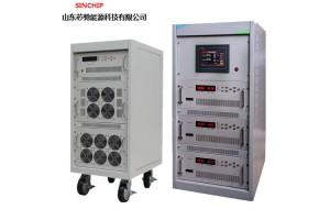 950V570A580A590A直流电源高频可调稳压开关电源
