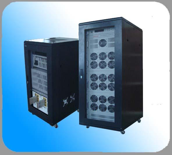 90V900A950A可调直流稳压稳流电源直流恒流电源