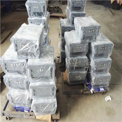 建筑弹性滑板支座弹性钢支座工程定制