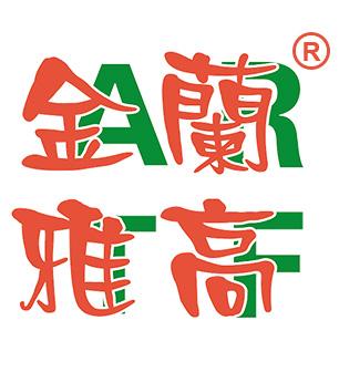 广州品质高温轴流排烟风机_专业_雅高风机