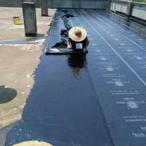 中山防水补漏公司中山防水维修楼房天面外墙厂房防水补漏
