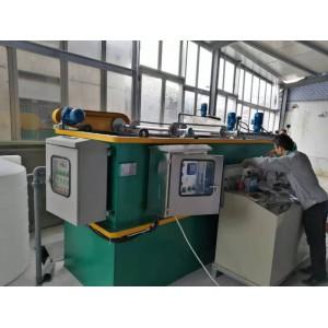 宁波博恩污水废水处理设备厂家直销