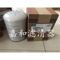 机床设备液压滤清器HC7400SKZ4H颇尔液压滤芯