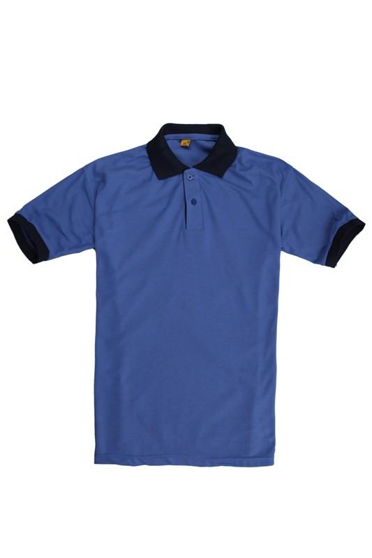 成都制作文化衫_T恤衫設計_成都文化衫定制圖案logo