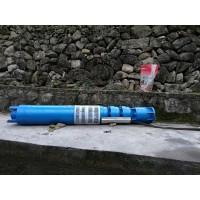 出售音乐喷泉喷泉专用水泵接线盒系统 湖南喷泉 长沙喷泉