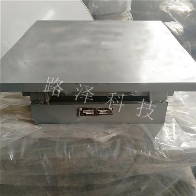 固定抗震网架支座 单向滑动网架支座厂家