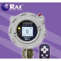 甲烷浓度检测仪华瑞FGM-3100壁挂式带消防认证CCCF