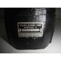 Haldex泵