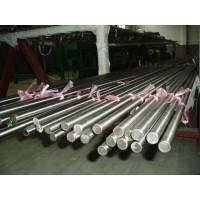 供应254SMO不锈钢圆钢,904L不锈钢棒