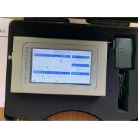 一件代发便携式空气负氧离子检测仪