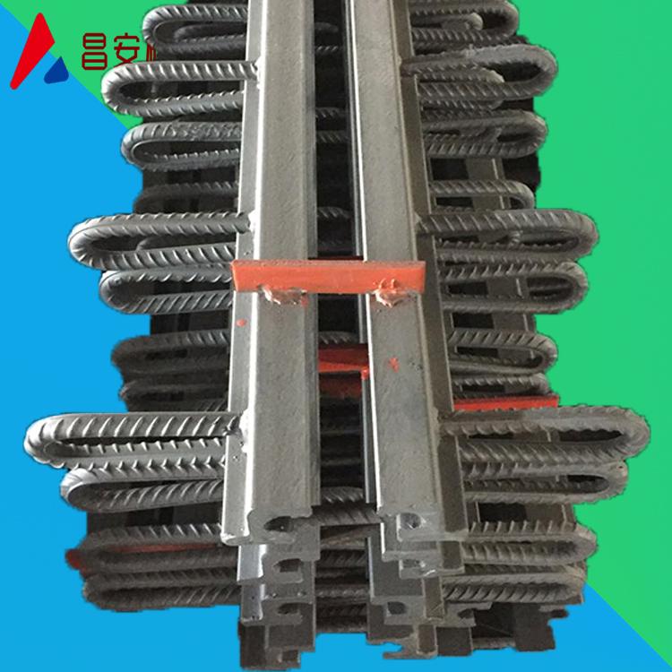 桥梁伸缩缝厂家-D80型伸缩缝定制价格-伸缩缝装置的类型