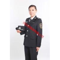 劳动监察制服各劳动监察标志服装
