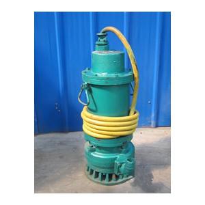 矿用污水泵 排沙泵 潜水电泵