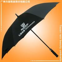 广州雨伞厂 广州荃雨美雨伞厂 广州制伞厂 广州太阳伞厂