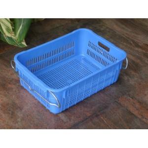 中山市乔丰塑胶桶,中山乔丰塑料箱