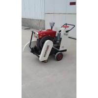 HQL700型柴油机路面切割机顺源生产商保质保量