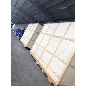 合肥无尘室设备搬运、包装