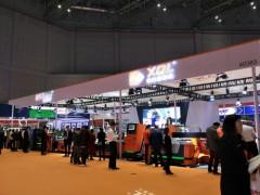 2020上海广印展(APPPEXPO2020上海国际广印展)