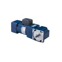 jscc调速电机全系列供应,精研排名