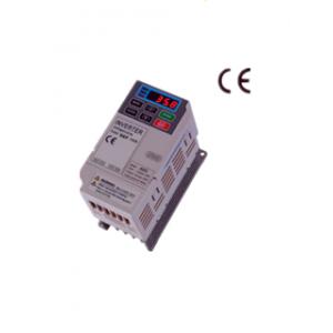 厦门精研jscc变频器plc