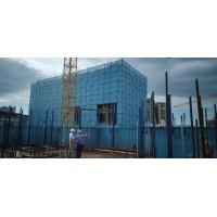 深圳全钢建筑爬架厂家,佛山外墙高层爬架厂家-中科富海