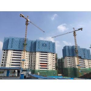 甘肃兰州建筑外墙爬架厂家,附着式升降脚手架厂家