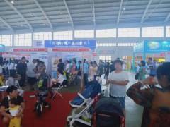 2020辽宁幼教产业展览会6月沈阳国际展览中心举办