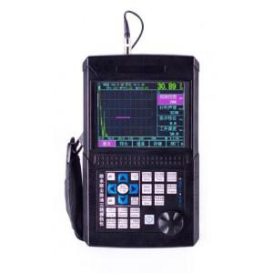 JW-520数字超声波探伤仪厂家直供