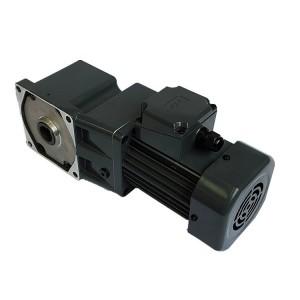 JSCC精研小型电机零售