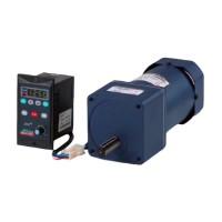供应JSCC精研力矩减速电机