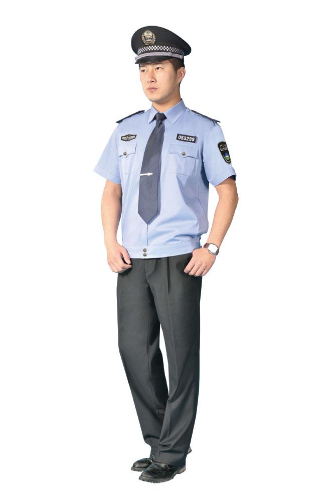 河北省国土监察标志服定做